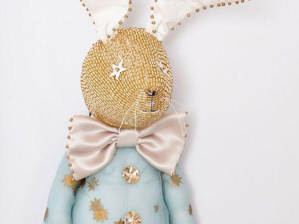 Alice Mary Lynch и ее милые куклы   Ярмарка Мастеров - ручная работа, handmade