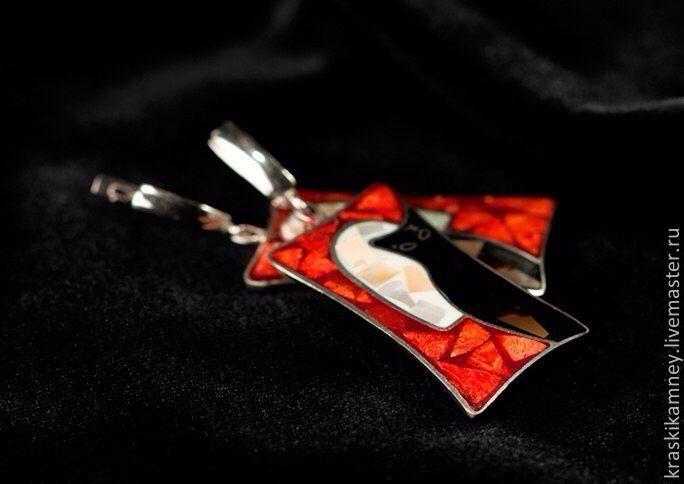 розыгрыш, розыгрыш конфетки, серьги в подарок, комплект украшений