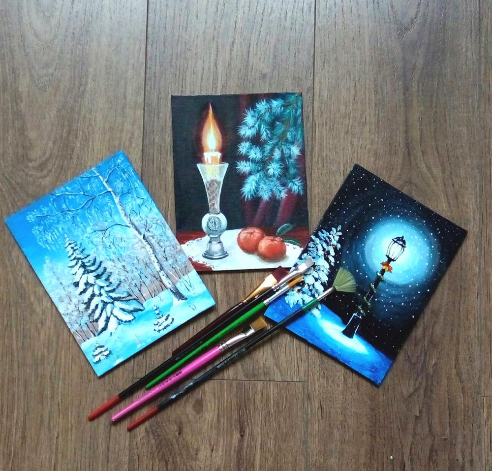 также рисуем новогодние открытки акрилом сертифицированные лекарства