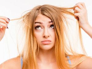 Выпадают волосы — почему и что делать?. Ярмарка Мастеров - ручная работа, handmade.