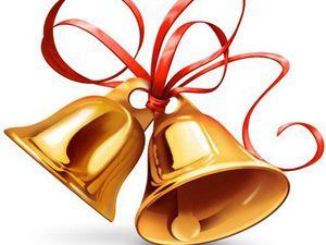 Подарок на последний звонок | Ярмарка Мастеров - ручная работа, handmade