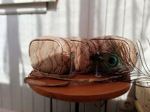 Новогодние праздники. Ярмарка Мастеров - ручная работа, handmade.
