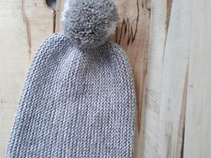 скдика 20% на шапочки бини продлена  до конца марта. Ярмарка Мастеров - ручная работа, handmade.