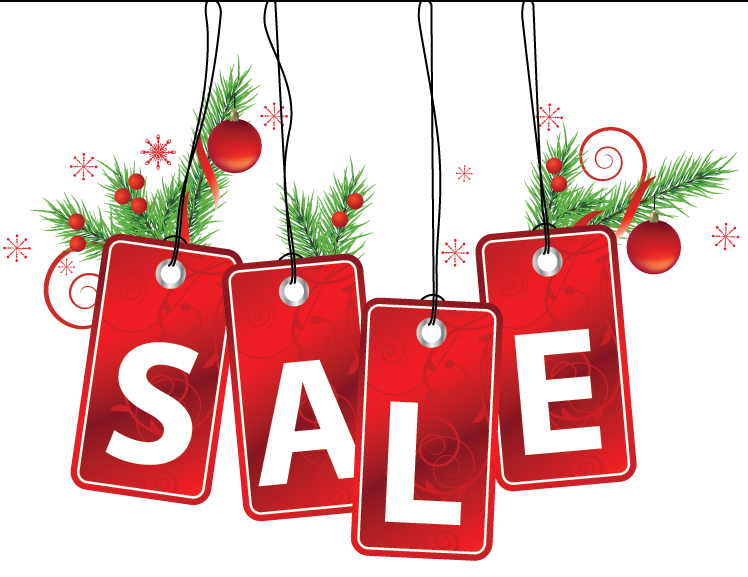 распродажа, распродажа аксессуаров, скидка 50%, низкие цены, низкая цена, sale, скидки, скидка