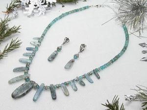 Всем-всем Подарки на Новый Год!!!. Ярмарка Мастеров - ручная работа, handmade.