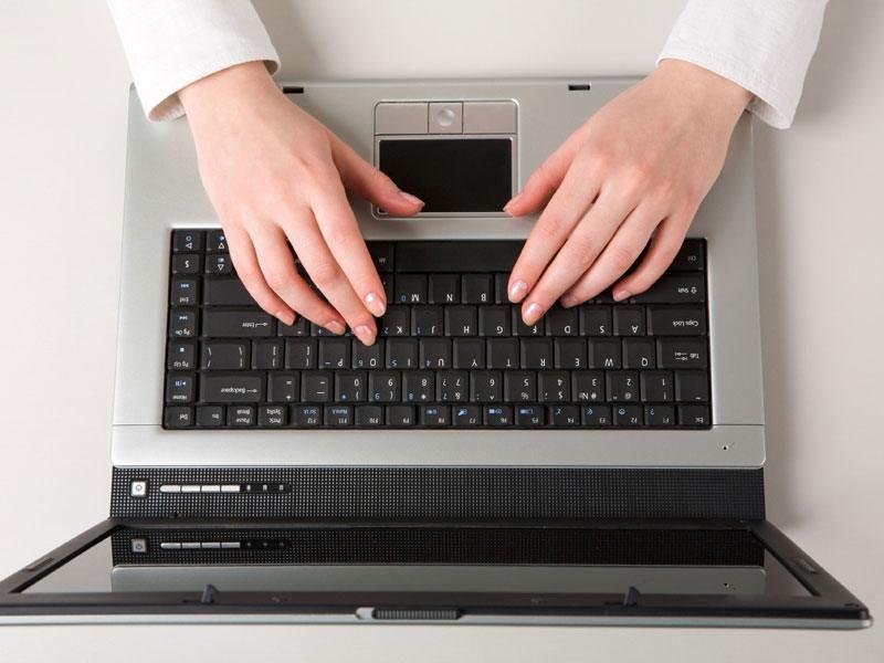 как написать статью, продвижение, начинающим