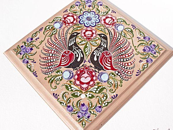 Друзья, прошу поддержки МК   Ярмарка Мастеров - ручная работа, handmade