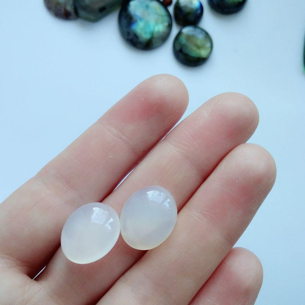 камни, украшения с камнями, мир