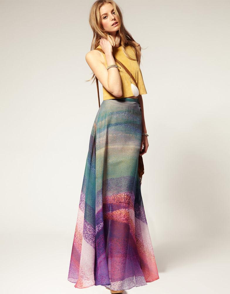 чебоксарах клуб стильные длинные юбки фото того чтобы