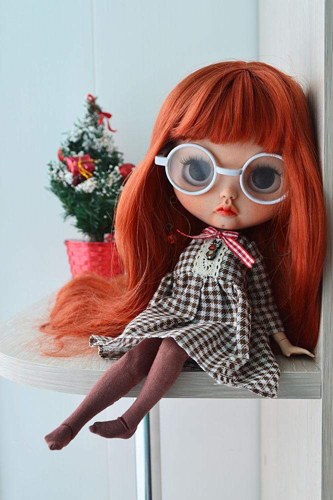 блайз кукла, распродажа