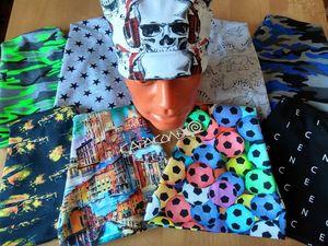 Новинки для Мужчин! Трикотажные шапки новых расцветок!. Ярмарка Мастеров - ручная работа, handmade.