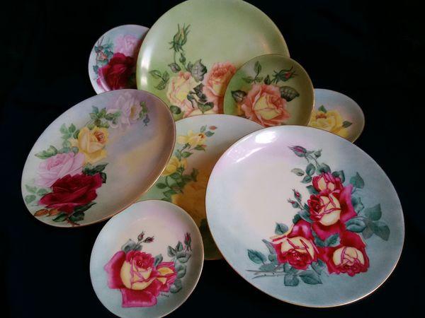 Розовая Коллекция   Ярмарка Мастеров - ручная работа, handmade