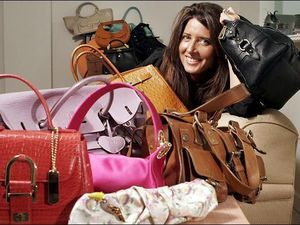 Распродажа! Сумки, рюкзаки за Вашу цену!. Ярмарка Мастеров - ручная работа, handmade.