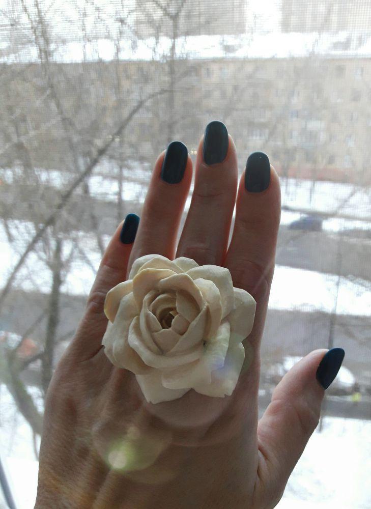 провинтаж, украшения, украшение, кость, кольцо, кольца, роза, розы, цветы, авторские украшения, авторская бижутерия, авторская ручная работа, хендмейд, аксессуары, крупное кольцо, необычные украшения, переделка, ремесло, стильные украшения, красота