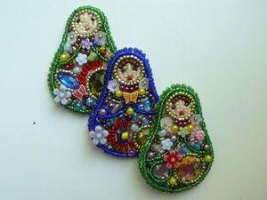 Готовимся к летним фестивалям!. Ярмарка Мастеров - ручная работа, handmade.