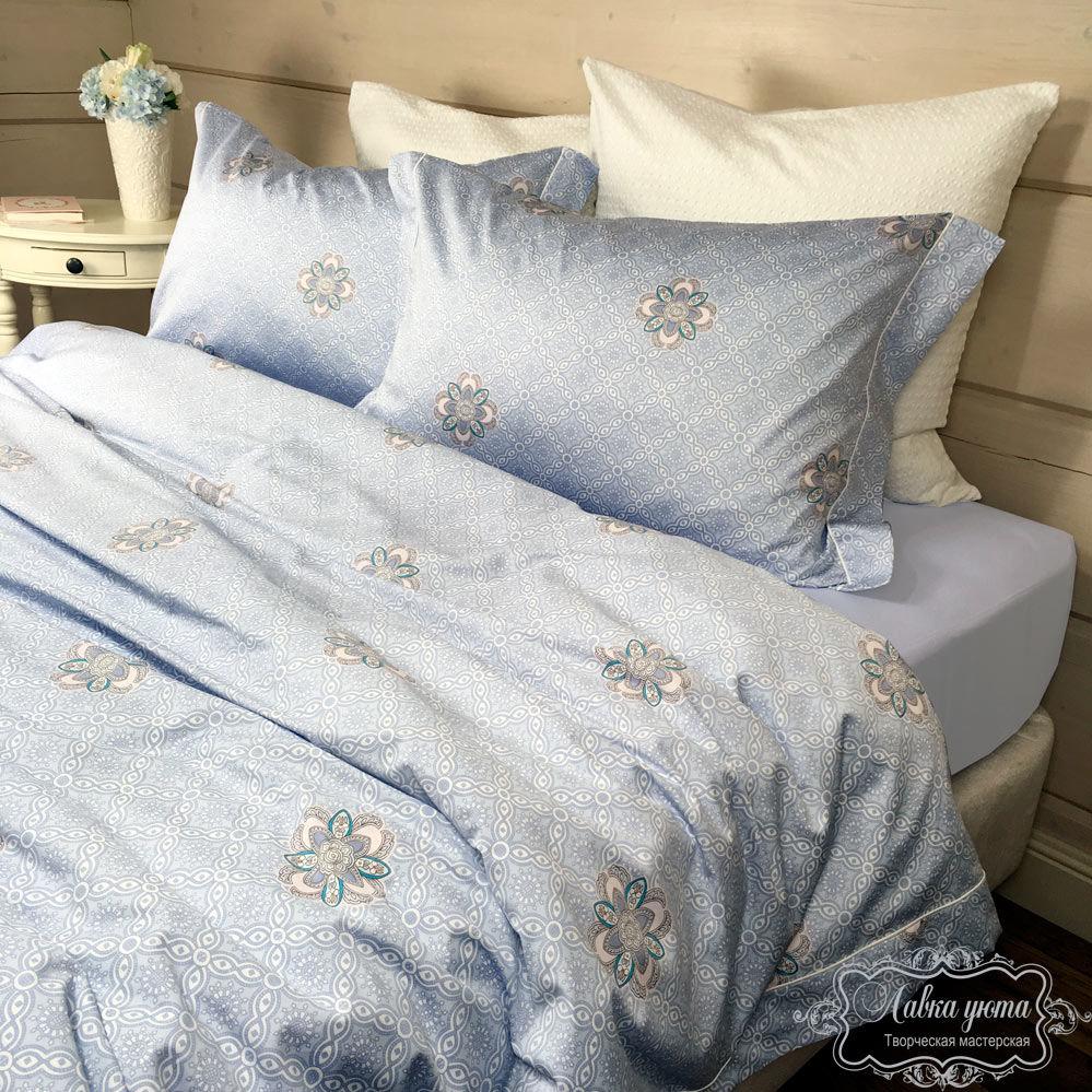 акция, постельное бельё, ручная работа, комфорт, дом, текстиль