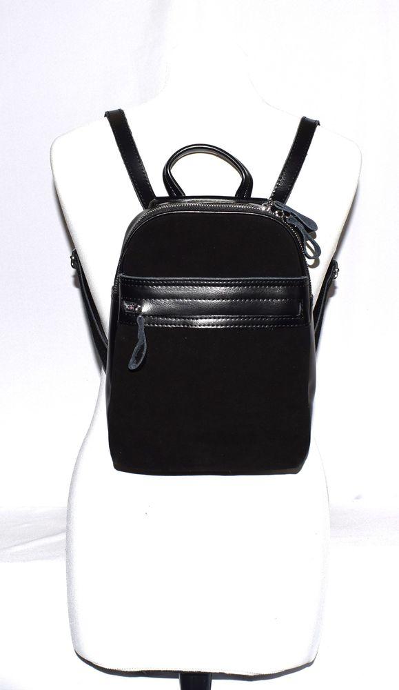 рюкзаки, рюкзак кожаный, новая коллекция