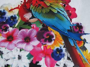 Новая коллекция Лето-2017 | Ярмарка Мастеров - ручная работа, handmade