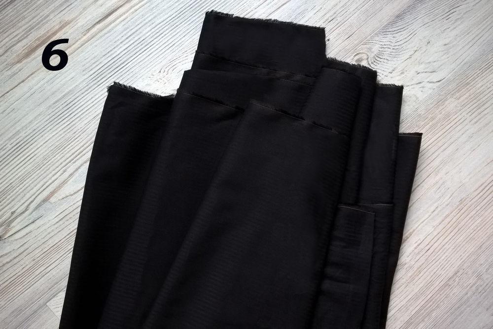 сумки кожаные