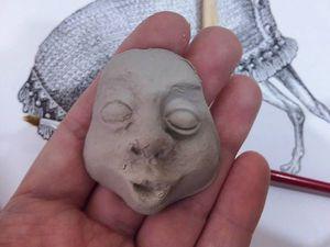 Суета сует | Ярмарка Мастеров - ручная работа, handmade