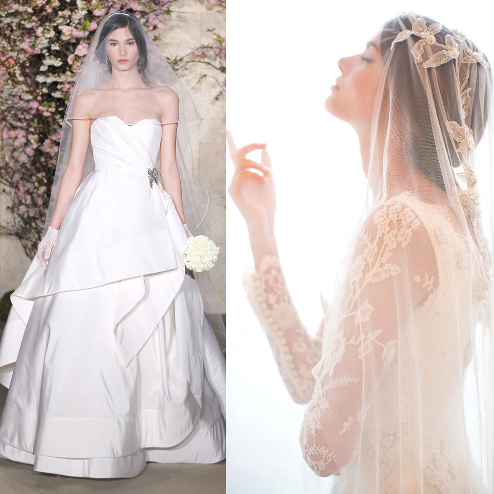 свадебные ткани, вечерние ткани, шить свадебное платье, вышивка