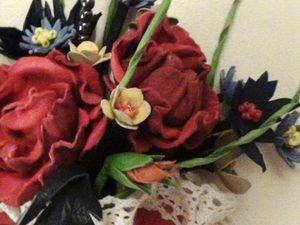 Праздничный аукцион!!! Все за подарками! | Ярмарка Мастеров - ручная работа, handmade