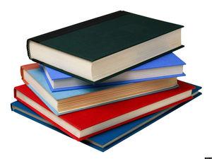Книжный обзор | Ярмарка Мастеров - ручная работа, handmade