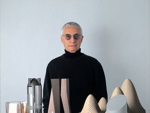 Alessandro Mendini и его «радикальные» вещи. Ярмарка Мастеров - ручная работа, handmade.
