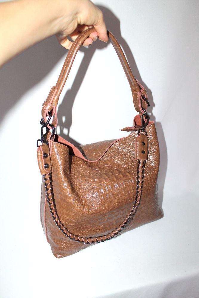 купить женскую сумку, маме бабушке тете