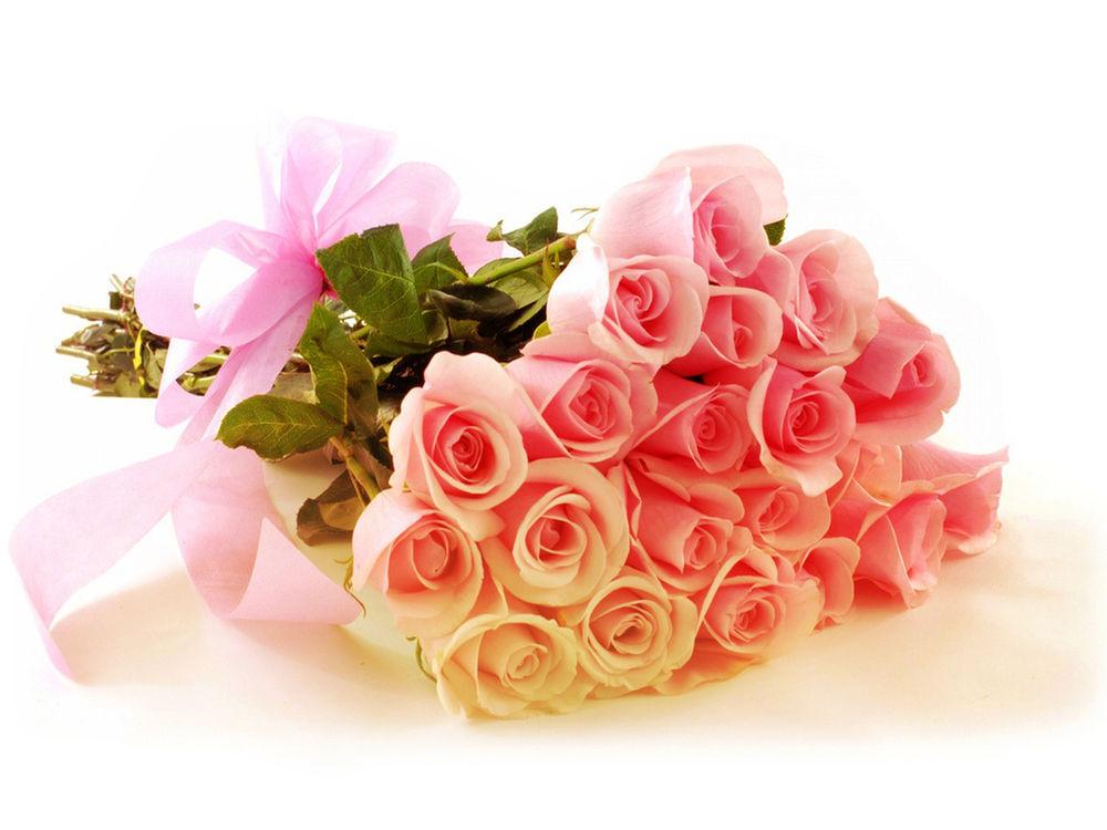 поздравление, праздник, день матери
