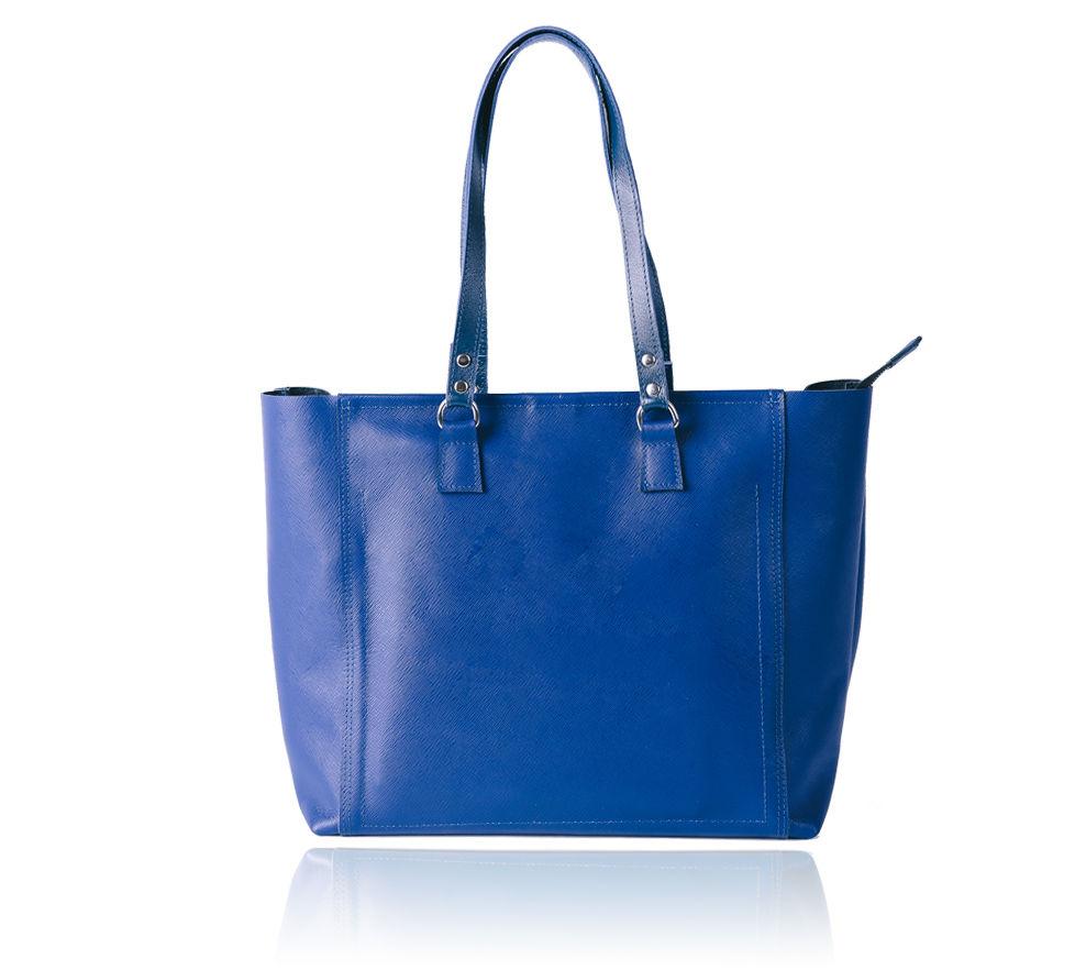 летняя сумка, сумка натуральная кожа, сумка