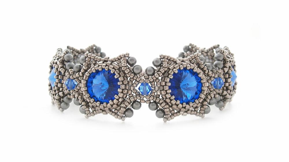 jewellery, earrings, украшеия, мастер-классы, видео, длинные серьги