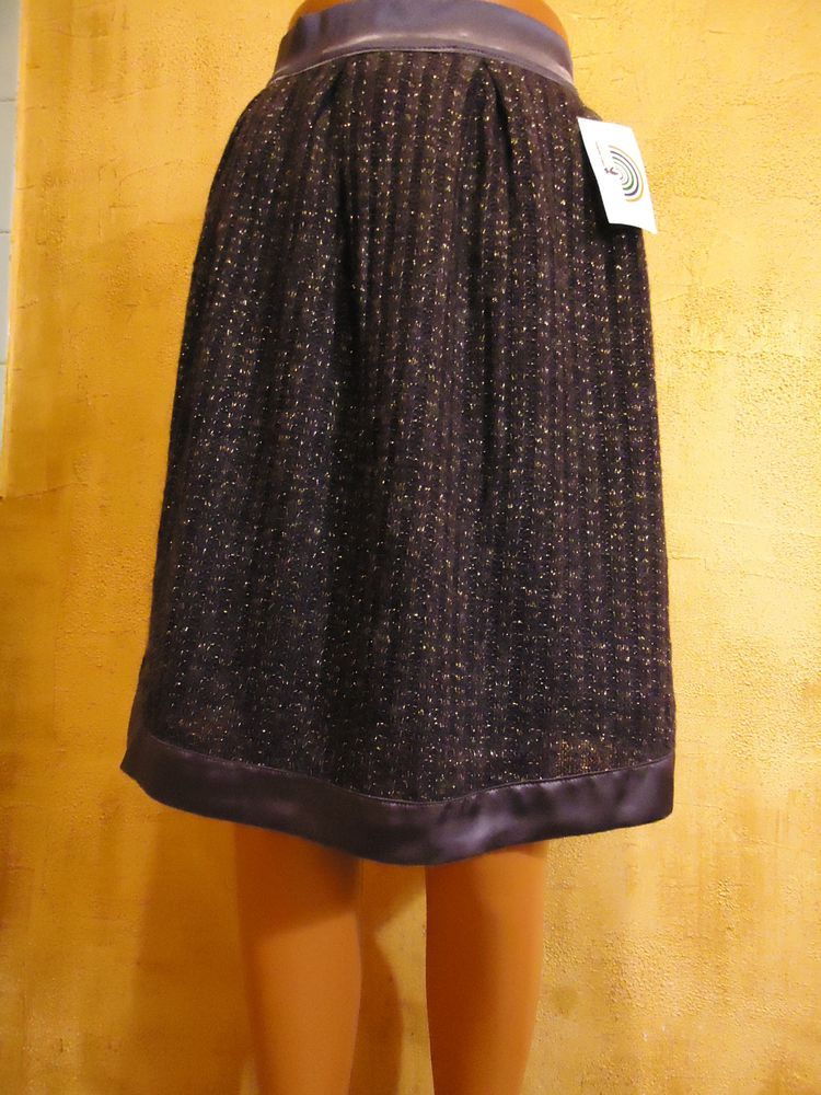 февраль, юбка тёплая, стёганая юбка стёганая, авторские юбки, юбки юбки