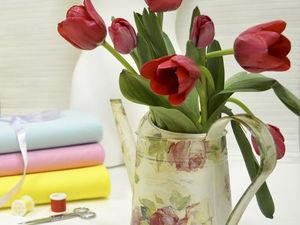 Всех- с весной, теплом и солнышком!. Ярмарка Мастеров - ручная работа, handmade.
