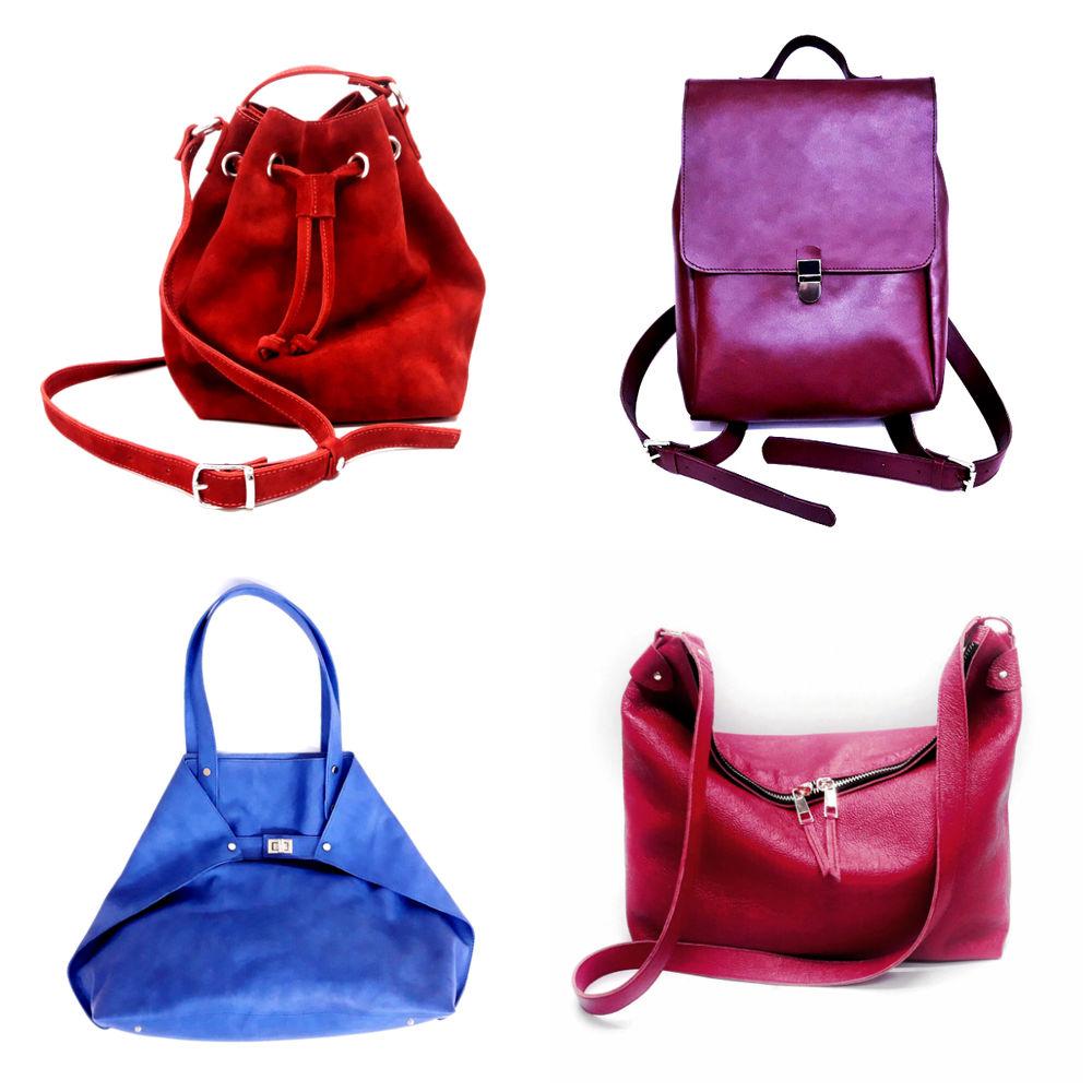 кожаная сумка, сумка ручной работы, сумка из кожи, кожа, мастер-класс, мастеркласс, обучение, рюкзак, рюкзак из кожи, рюкзачок, шитье, шитьё сумок, работа с кожей
