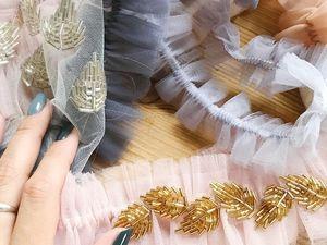 Подвязка невесты: история и традиции. Ярмарка Мастеров - ручная работа, handmade.