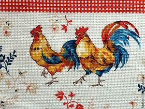 Акция на ткани для постельного белья 100% хлопок. Ярмарка Мастеров - ручная работа, handmade.