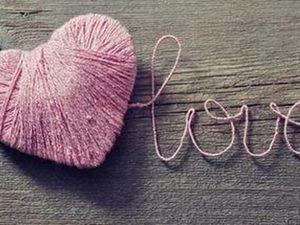 Кардиган, свитер, джемпер...В чем разница? | Ярмарка Мастеров - ручная работа, handmade