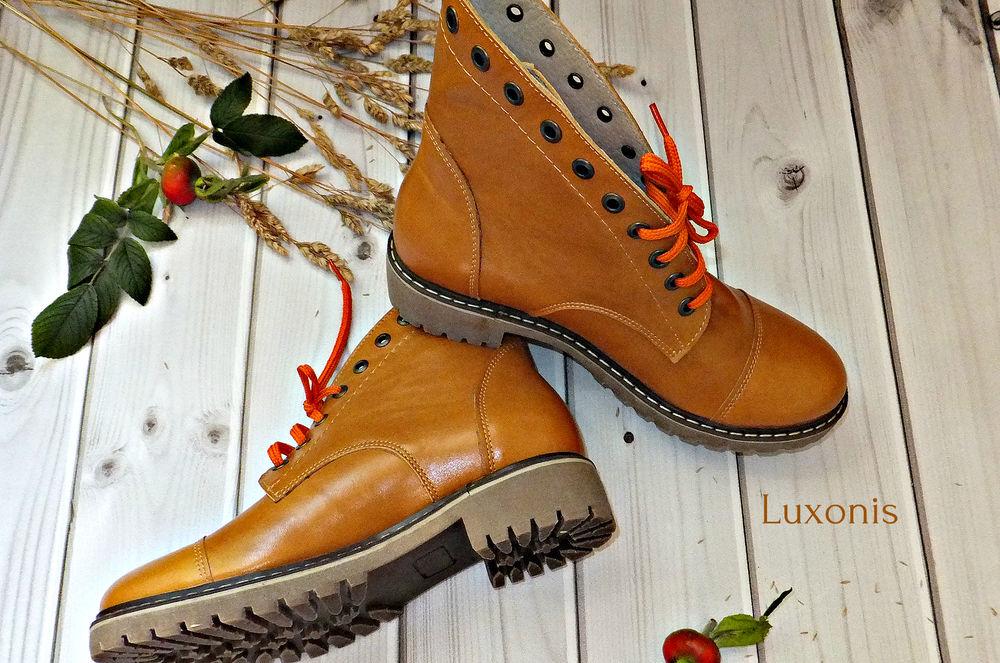 обувь на заказ, новинка, обувь, ботинки, украшения, цветок из кожи