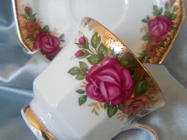 Красивая посуда и радует, и воспитывает...   Ярмарка Мастеров - ручная работа, handmade