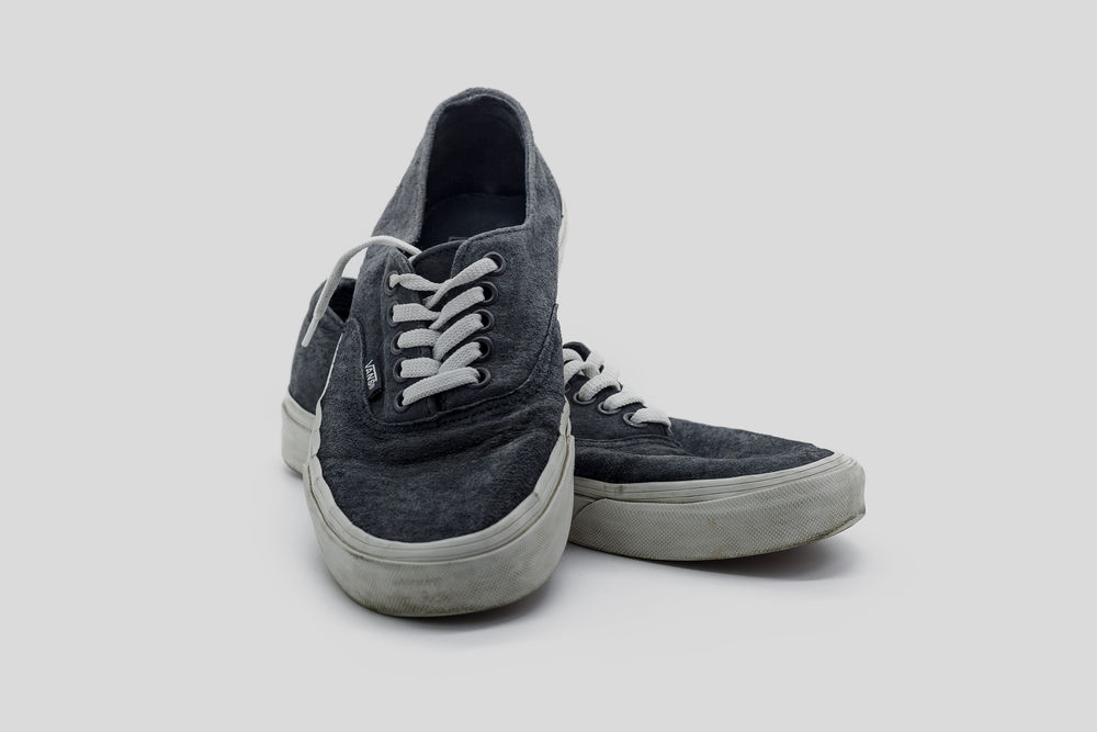 обувь, лайфхак, вторая жизнь вещей, замша, кеды, туфли