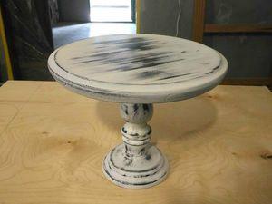 Мастер-класс: изготовление тортницы своими руками. Ярмарка Мастеров - ручная работа, handmade.