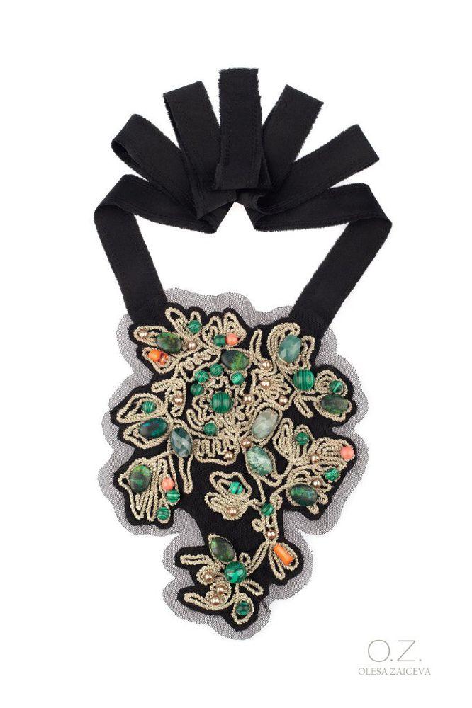 украшения, дизайнерские украшения, создание украшений, модные украшения, бренд, стильное украшение, дизайнер