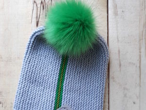 Скидка 20% на шапочки бини до10 марта.. Ярмарка Мастеров - ручная работа, handmade.