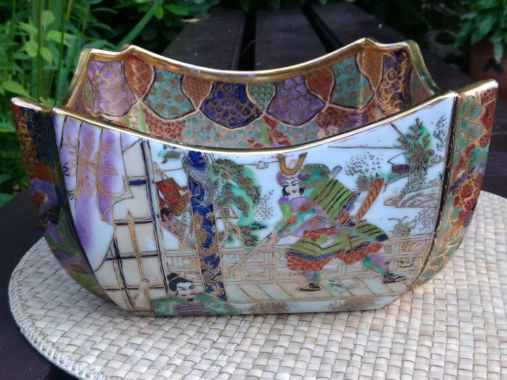 ваза декоративная, в коллекцию