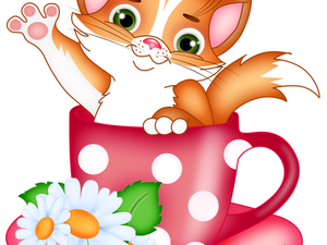 40 товаров бесплатно от Тети Кошки!. Ярмарка Мастеров - ручная работа, handmade.