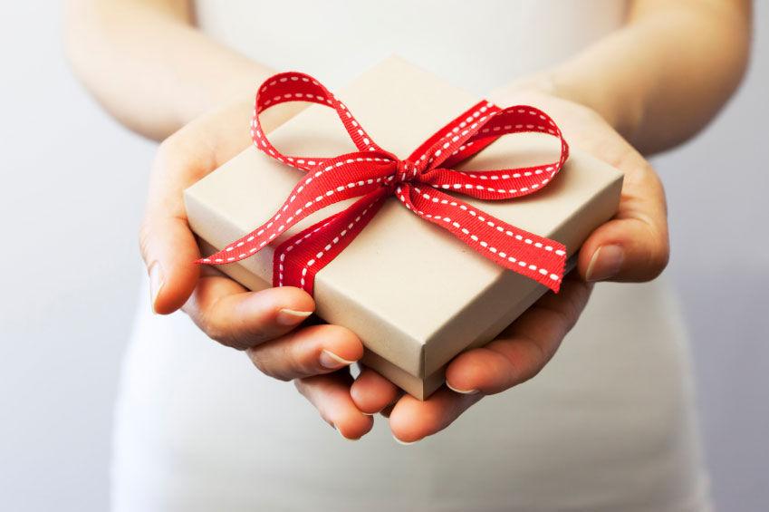 big sale, подарки
