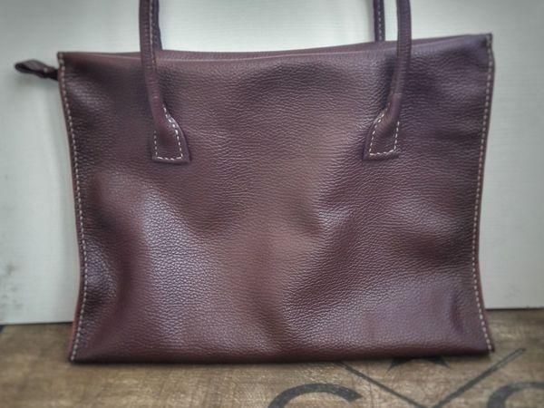Женская сумочка | Ярмарка Мастеров - ручная работа, handmade