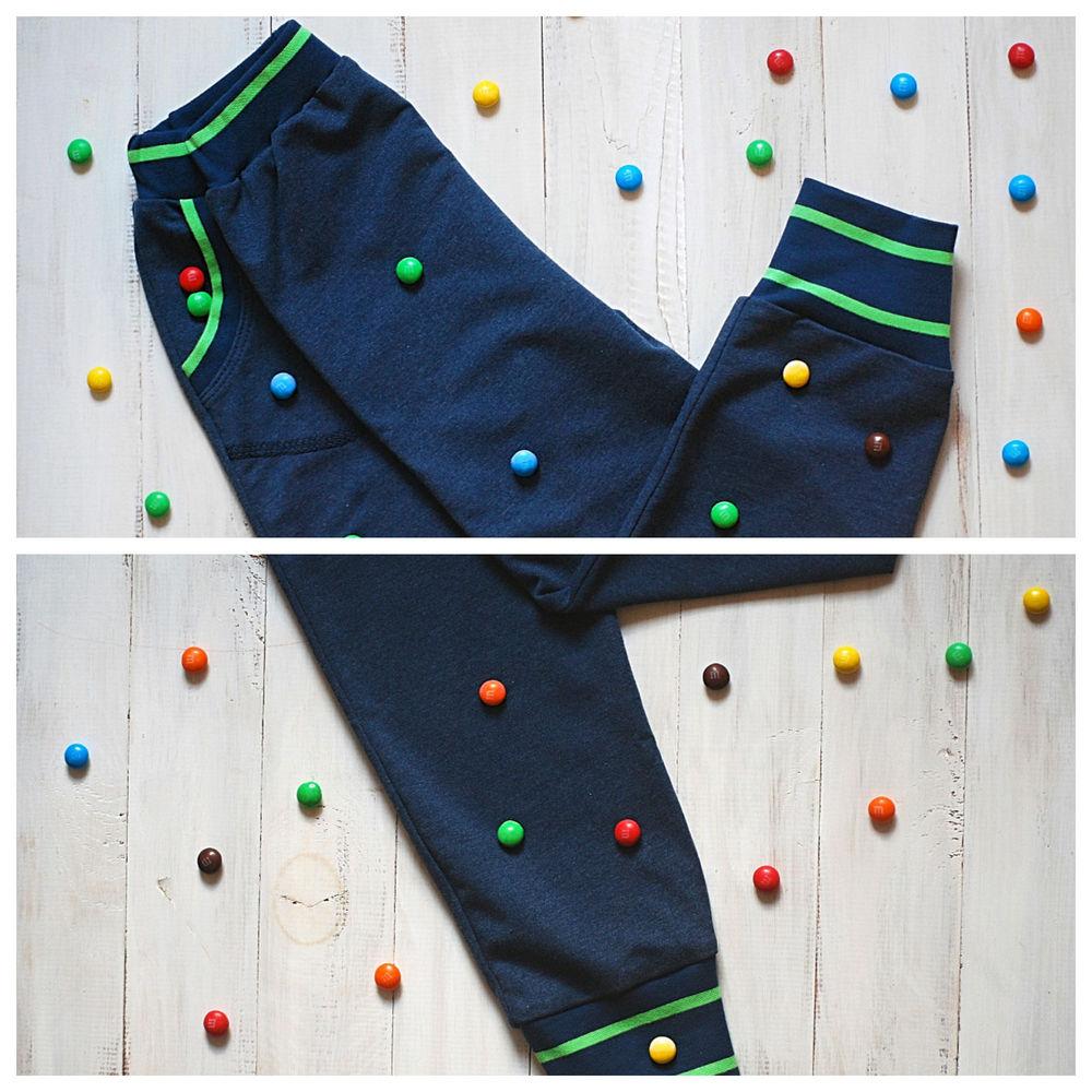 мастерская мамонтёнок, штаня для мальчиков, в наличии