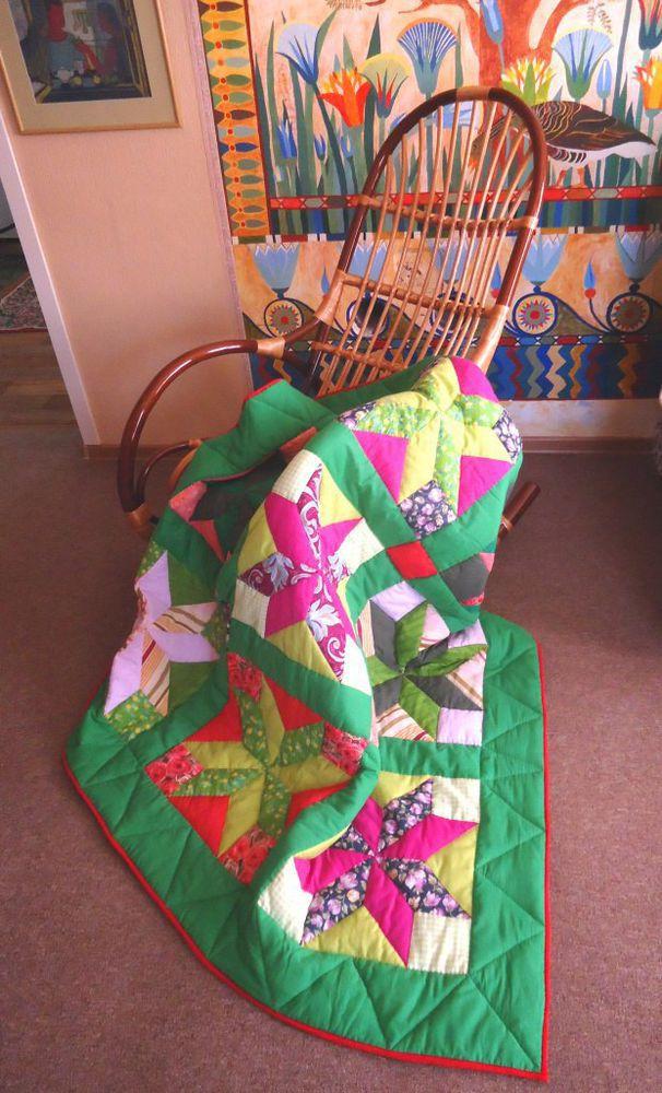 уход за лоскутным панно, лоскутное панно, одеяло пэчворк, лоскутное панно подвесить, одеяло пэчворк стирать